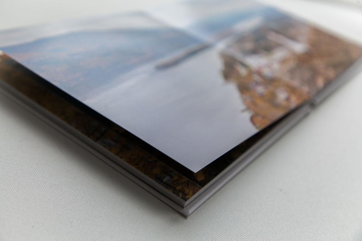 атмосфера печать фотокниг красноярск это поможет психологический